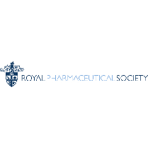 royal-pharmacutical-society